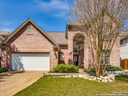 Photo of 4 WEATHERFORD, San Antonio, TX 78248 (MLS # 1374867)