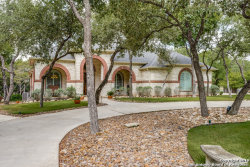 Photo of 8307 WILD WIND PARK, Garden Ridge, TX 78266 (MLS # 1375169)