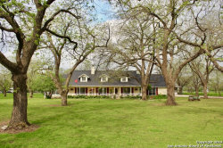 Photo of 1515 COUNTY ROAD 6712, Lytle, TX 78052 (MLS # 1375664)