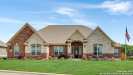 Photo of 297 Sittre Dr, Castroville, TX 78009 (MLS # 1375822)