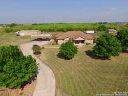 Photo of 279 COUNTY ROAD 684, Lytle, TX 78052 (MLS # 1375992)