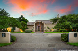 Photo of 150 Primrose Pl, Alamo Heights, TX 78209 (MLS # 1376113)