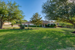 Photo of 1260 COUNTRY VIEW DR, La Vernia, TX 78121 (MLS # 1376685)
