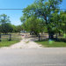 Photo of 311 COVEY DR, Lytle, TX 78052 (MLS # 1377154)