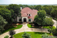 Photo of 8106 WILD WIND PARK, Garden Ridge, TX 78266 (MLS # 1377312)