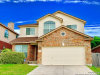 Photo of 5916 GRASS HILL DR, Leon Valley, TX 78238 (MLS # 1377637)