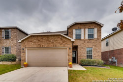 Photo of 12914 LIMESTONE WAY, San Antonio, TX 78253 (MLS # 1377909)