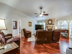 Photo of 2606 Pebble Bow, San Antonio, TX 78232 (MLS # 1378092)