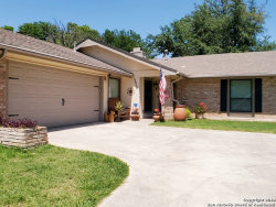 Photo of 13018 Larklair St, San Antonio, TX 78233 (MLS # 1378166)