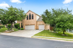 Photo of 3901 ARROYO SECO, Schertz, TX 78154 (MLS # 1378171)
