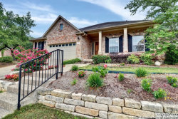 Photo of 25918 Laurel Way, San Antonio, TX 78260 (MLS # 1378175)