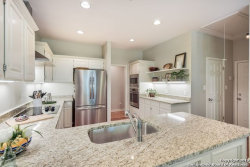 Photo of 8310 DEERVIEW LN, San Antonio, TX 78255 (MLS # 1378179)