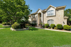 Photo of 22338 Navasota Circle, San Antonio, TX 78259 (MLS # 1378182)