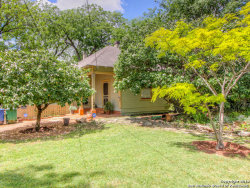 Photo of 139 WICKES ST, San Antonio, TX 78210 (MLS # 1378214)