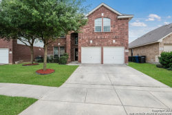Photo of 9238 WIND TALKER, San Antonio, TX 78251 (MLS # 1378216)