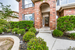 Photo of 2613 Hansel Heights, Schertz, TX 78108 (MLS # 1378256)