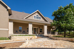 Photo of 138 NORTHRIDGE, New Braunfels, TX 78132 (MLS # 1378324)