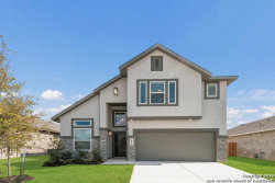 Photo of 3058 ABENS, New Braunfels, TX 78130 (MLS # 1378335)