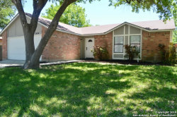 Photo of 3414 Meadowhead Dr, Schertz, TX 78108 (MLS # 1378340)