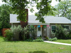 Photo of 416 Funston Place, San Antonio, TX 78209 (MLS # 1378368)