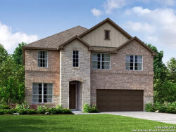 Photo of 12811 Perdido Grove, San Antonio, TX 78253 (MLS # 1378384)