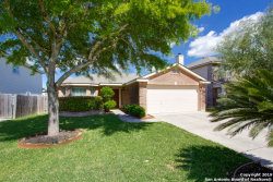 Photo of 4322 Granite Shoals, San Antonio, TX 78244 (MLS # 1378395)