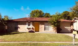 Photo of 4710 GUADALAJARA DR, San Antonio, TX 78233 (MLS # 1378409)