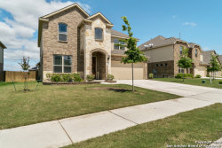 Photo of 2929 Winding Trail, Schertz, TX 78108 (MLS # 1378423)