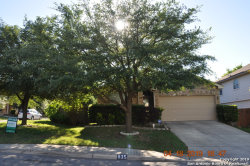 Photo of 835 CHAMOMILE, San Antonio, TX 78245 (MLS # 1378427)