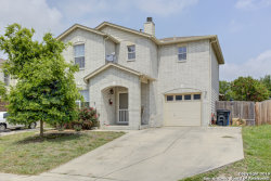 Photo of 671 CHEROKEE BLVD, New Braunfels, TX 78132 (MLS # 1378443)