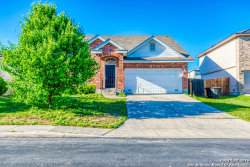 Photo of 6943 Caribou Creek, San Antonio, TX 78244 (MLS # 1378445)