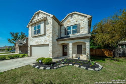 Photo of 10255 SHADOWY DUSK, Schertz, TX 78154 (MLS # 1378447)