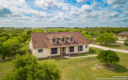 Photo of 7006 ROBIN HOOD WAY, Schertz, TX 78154 (MLS # 1378454)
