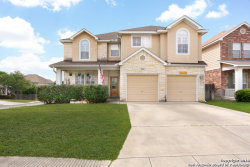 Photo of 23003 AIREDALE LN, San Antonio, TX 78260 (MLS # 1378496)
