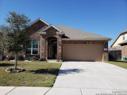 Photo of 2953 MISTYWOOD LN, Schertz, TX 78108 (MLS # 1378605)