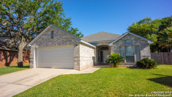 Photo of 2836 BERRY PATCH, Schertz, TX 78154 (MLS # 1378634)