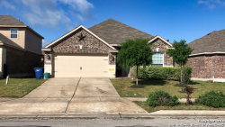 Photo of 363 AMARYLLIS, New Braunfels, TX 78132 (MLS # 1378654)