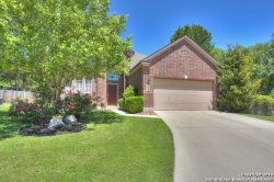 Photo of 712 MOSS WOOD, Schertz, TX 78154 (MLS # 1378728)