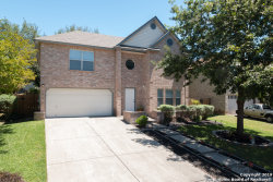 Photo of 2570 Smokey Creek, Schertz, TX 78154 (MLS # 1378786)