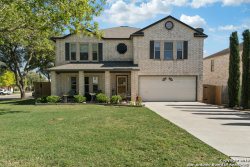 Photo of 454 TWIN POINT CRK, Schertz, TX 78154 (MLS # 1378809)