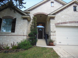 Photo of 766 SAN MATEO, New Braunfels, TX 78132 (MLS # 1378902)