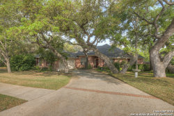 Photo of 3029 BENT TREE DR, Schertz, TX 78154 (MLS # 1378915)