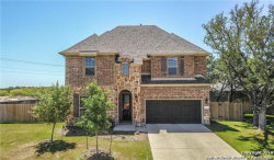 Photo of 664 MISSION HILL RUN, New Braunfels, TX 78132 (MLS # 1378917)