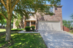 Photo of 3058 Snowberry, New Braunfels, TX 78130 (MLS # 1378928)