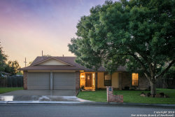 Photo of 1060 GARDENIA DR, New Braunfels, TX 78130 (MLS # 1378966)