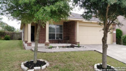 Photo of 770 ANDORA DR, New Braunfels, TX 78130 (MLS # 1378979)
