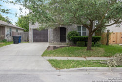 Photo of 3822 CHEROKEE BLVD, New Braunfels, TX 78132 (MLS # 1378986)