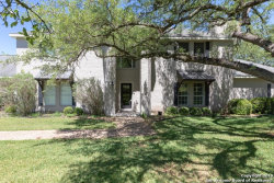 Photo of 1660 Isaac Creek Circle, New Braunfels, TX 78132 (MLS # 1379011)