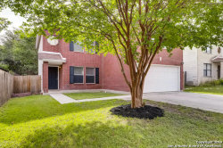 Photo of 10130 Sandbrook Hill, San Antonio, TX 78254 (MLS # 1379046)