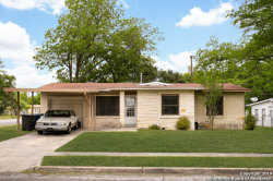 Photo of 355 STOREYWOOD DR, San Antonio, TX 78213 (MLS # 1379053)